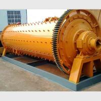 Buy cheap China Hot Sale Ball mill favorable price from wholesalers