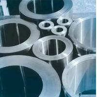 Wholesale Precision Steel Tube DIN2391 from china suppliers