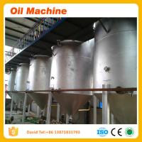 Wholesale Best Seller New condition cotton seeds oil extraction equipment cotton seed oil extruder from china suppliers