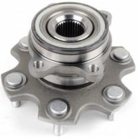 Wholesale Rear wheel hub bearing for MITSUBISHI MR418524 3780A011 2DUF053N from china suppliers