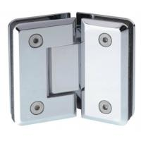 Wholesale shower hinge HSD716 from china suppliers