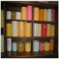 Wholesale wood pulp filter paper for car air oil fuel filter from china suppliers