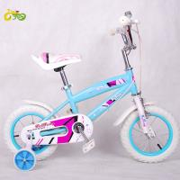 New and popular toy kids bicycle fashion and modern child bicycle hot selling bicycle toy for baby