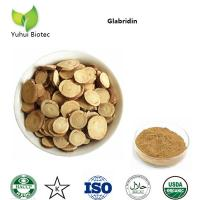 Wholesale glabridin,glabridin 40%,licorice extract,licorice root extract,glycyrrhiza glabra extract from china suppliers