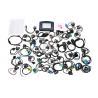 Digiprog III Programmer Digital Odometer Correction Tool , Auto Diagnostic Scanner for sale