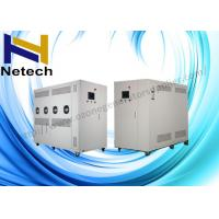 Best 200g/H Intelligent Complete Large Ozone Generator For Factory Sewage Treatment wholesale