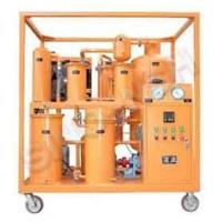 Wholesale Hydraulic Oil Reclaimers /Regenerators from china suppliers