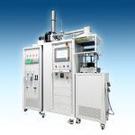 China CCT ISO5660 Cone Calorimeter for sale