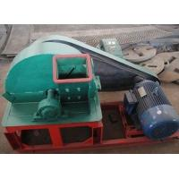 Wholesale ORB PE-WPC production line from china suppliers