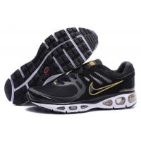China NIKE air max man shoes 45usd on sale