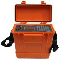 Quality Offer aidu A-DJF5-2 high power IP survey system/prospecting instrument/mineral prospector for sale
