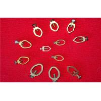 Wholesale Copper Plating / ADSS Cable Fittings / Copper Fittings For OPGW from china suppliers