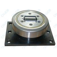Wholesale ABEC-3 / ABEC-1 149mm Combined Bearing Mounting Plate Unit from china suppliers