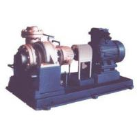 Wholesale Centrifugal Pump SJA(P) Single Stage Process Pump from china suppliers