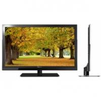 Buy cheap Toshiba 42TL515U 42-Inch Natural 3D 1080p 240 Hz LED-LCD HDTV with Net TV from wholesalers