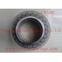 Buy cheap RSL18 3004 Single Row Cylindrical Roller Bearings Label Accepted from wholesalers