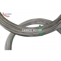 Wholesale Simplex SS321 Metal Sheathed Electrical Wire Magnesium Oxide Insulated from china suppliers