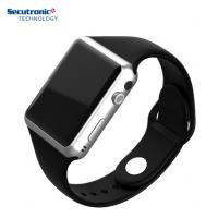 Dual Camera X8 Cheap Android Fitness Bluetooth Smart Watch Phone for Apple iPhone