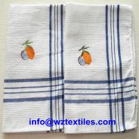 Wholesale Cheap Dish Washing Cloth 50x70cm from china suppliers