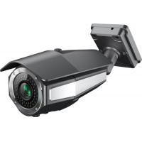 """Wholesale High Resolution 1/3"""" SONY CCTV 700TVL Pan / Tilt / Zoom Security Camera IR waterproof PAL / NTSC from china suppliers"""