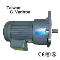 Wholesale Taiwan Geared Speed Reducer Motor - helical gearmotor from china suppliers