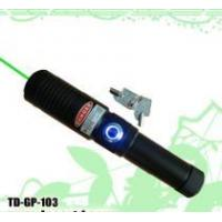 Wholesale high power laser pointer plus flashlight from china suppliers