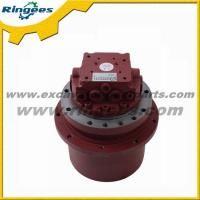 Wholesale Excavator final drive assembly in construction machinery parts from china suppliers