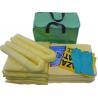 Buy cheap Hazchem Spill Kits,Haz-chem Spill Kit 80L,Model SK80 from wholesalers