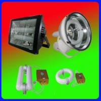 Wholesale Flood Light from china suppliers