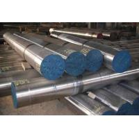 Quality ASTM/AISI Standard Alloy Round Bar for sale