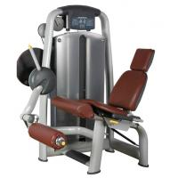 Buy cheap Professional Leg Extension Strength Fitness Equipment from wholesalers