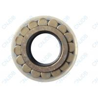 Wholesale RSL183004 Auto 20mm Single Row Cylindrical Roller Bearings For Power Tools from china suppliers