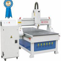 Wholesale Computer Engraving Machine for Sale CC-M1325A from china suppliers