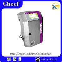 Wholesale for imaje small character inkjet printer 9450S from china suppliers