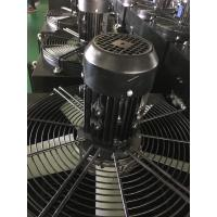 China High Efficiency Explosion-proof Hydraulic cooler for Marine Equipment Wind Power Generation and mining for sale