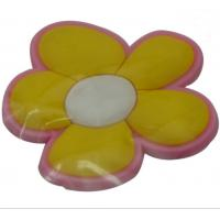Wholesale Soft PVC Rubber Fridge Magnet with soft magnet from china suppliers