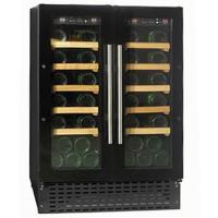 Wholesale Wine Cooler from china suppliers