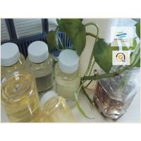 Wholesale Paper Making Chemicals Fixing Agent LSK-51 Neurtralize Anionic Trash from china suppliers