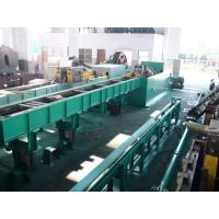 Wholesale Non Ferrous Metal Pipes Cold Rolling Machine , LD60 Three Roller Rolling Mill Equipment from china suppliers