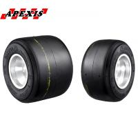 APEXIS Lion Series Go Kart Tire