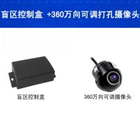 Wholesale Automatically Right View Dash Cam Recorder For Bus / Taxi / Truck 1080FHD from china suppliers