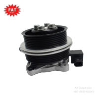 Wholesale 03C121004J 12V Auto Cooling Water Pump For VW Golf Jetta EOS Tiguan CC Skoda Fabia from china suppliers