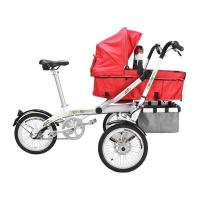 China baby stroller bike on sale