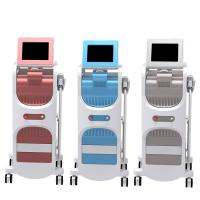 Wholesale Safe Ipl Photofacial Machine Pain Free Ipl Laser Equipment Easy Operate from china suppliers