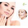 Korean PDO Collagen Thread Lift for Treatment for sale