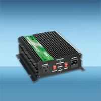 Wholesale DC12V-AC220V 500W Pure Sine Wave Power Inverter from china suppliers