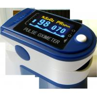 Buy cheap Pulse oximetry values VP-50D from wholesalers