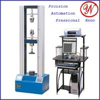 Wholesale Computerized electric universal testing machines from china suppliers