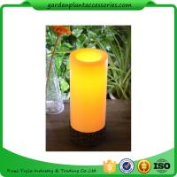 Wholesale Bright Color Solar Desk Light from china suppliers