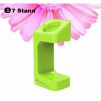 Wholesale Luxury Fashion Halterung Docking Station Charging Stand For Apple IPhone Watch from china suppliers